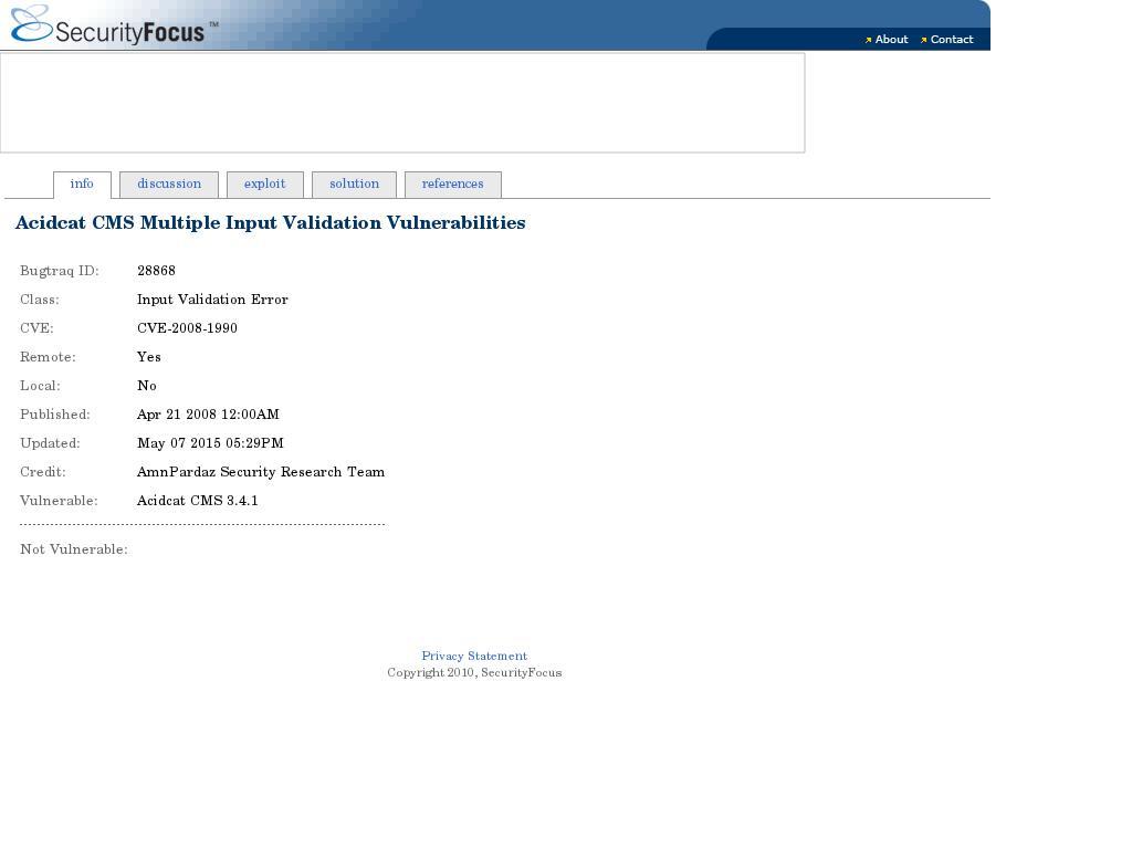 team artsmith copyright statement - HD1024×768